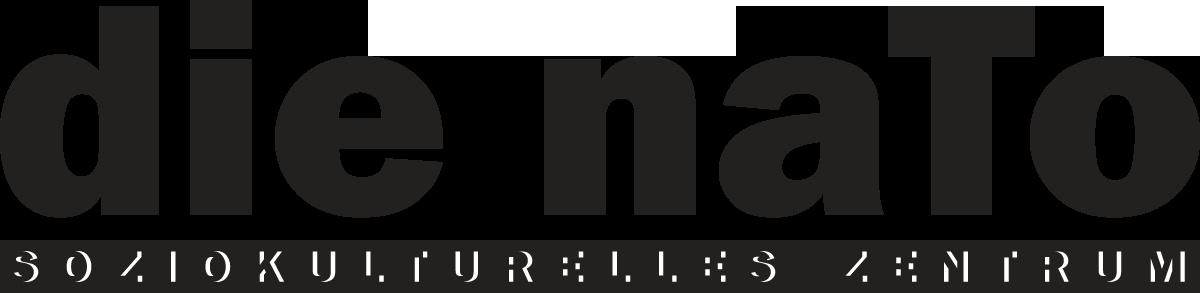 die naTo – Soziokulturelles Zentrum