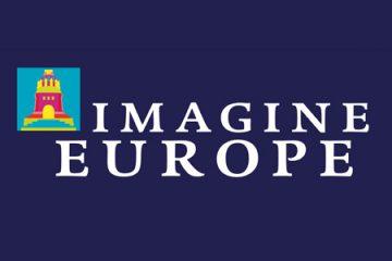 IMAGINE EUROPE