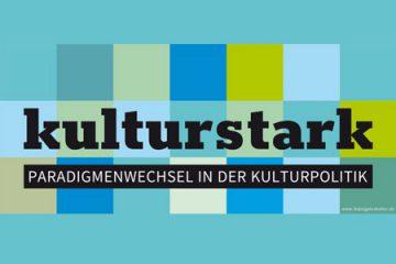 kulturstark